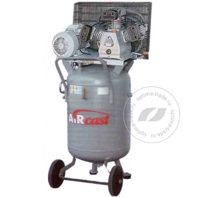 Remeza AirCast CБ4/C-100.LB40В