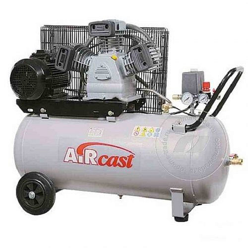Remeza AirCast CБ4/C-100.LB40