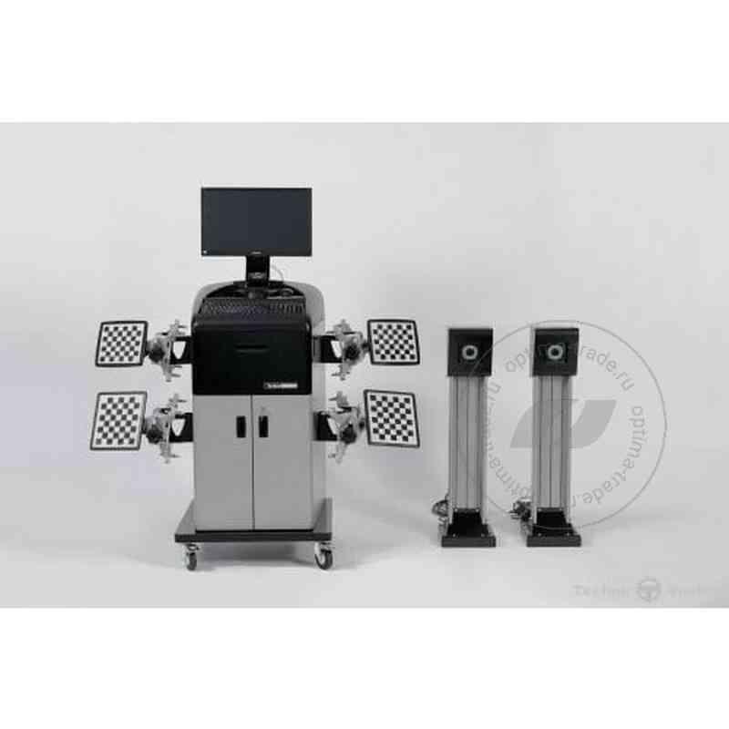 Техно Вектор T 7202 M 5 A, T 7202 M 5 A, ТехноВектор T7202M5A, T7202M5A, T 7202 M5A, T7202M5A цена, T7202M5A купить, ТехноВектор T7202M5A