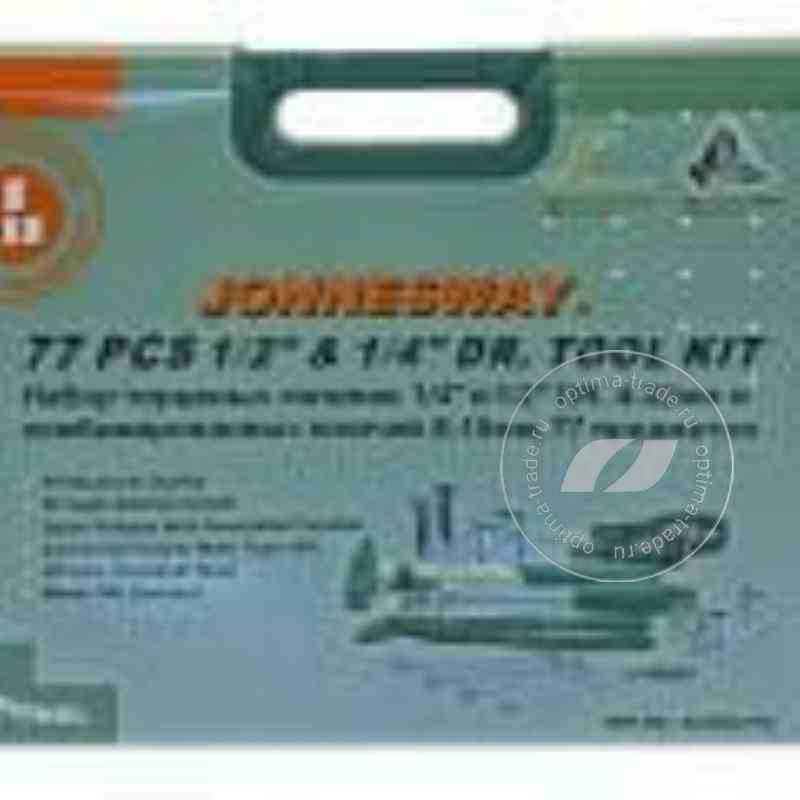 Jonnesway S04H52477S-2