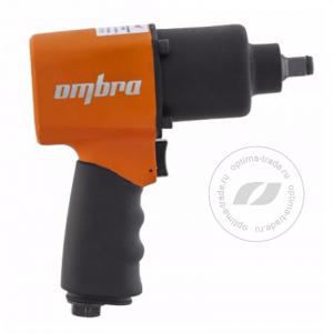 Ombra OMP11212