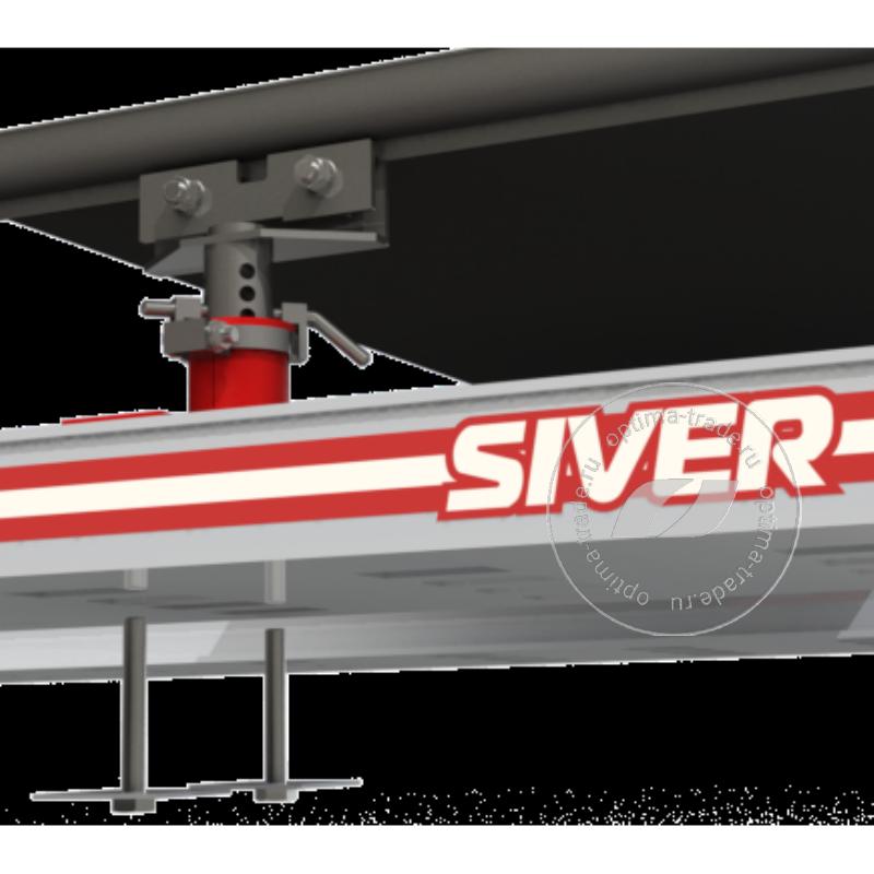 SIVER-E_sill2