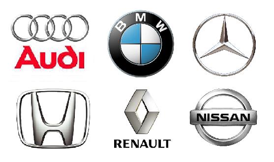 SIVER-logo auto