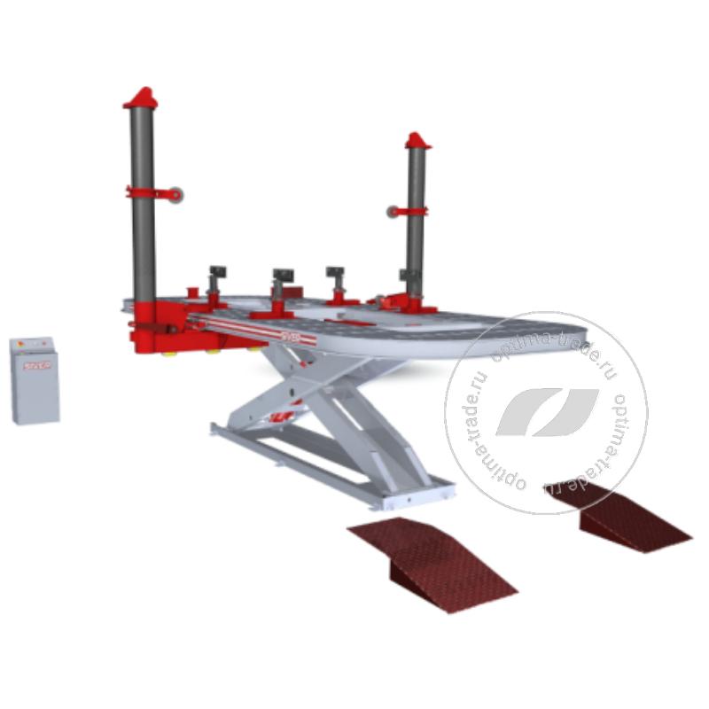 Siver EL-210