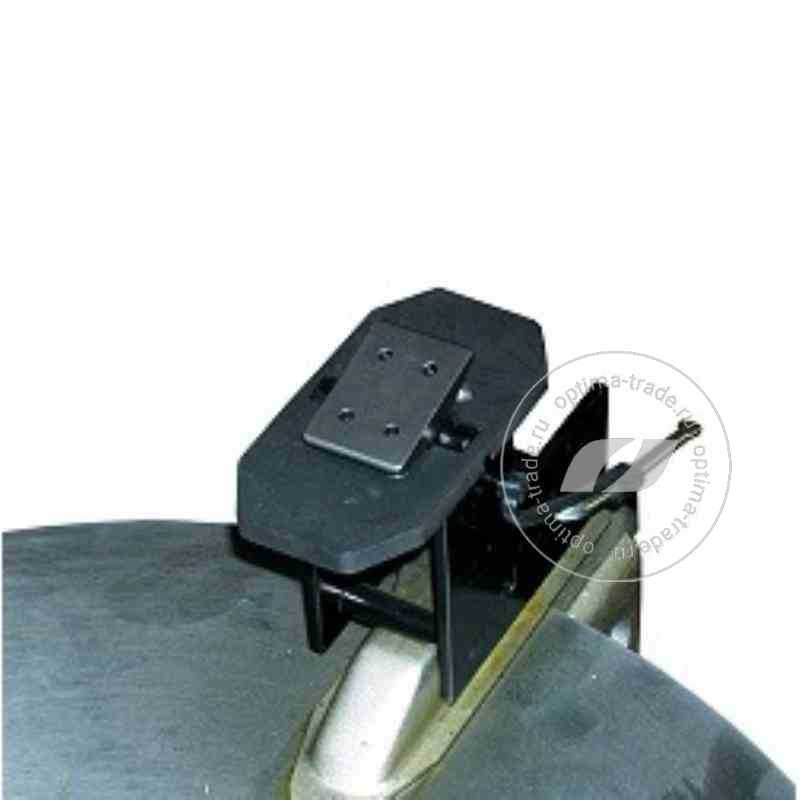 Защита пластиковая для кулачков монтажного стола для 1850 и 1885IT
