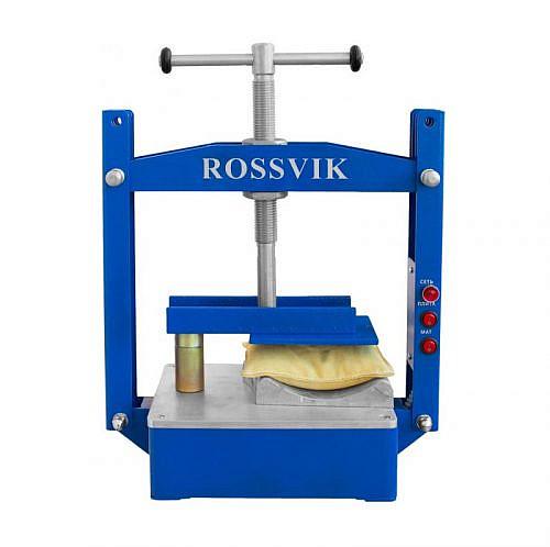 Rossvik ТП-1М