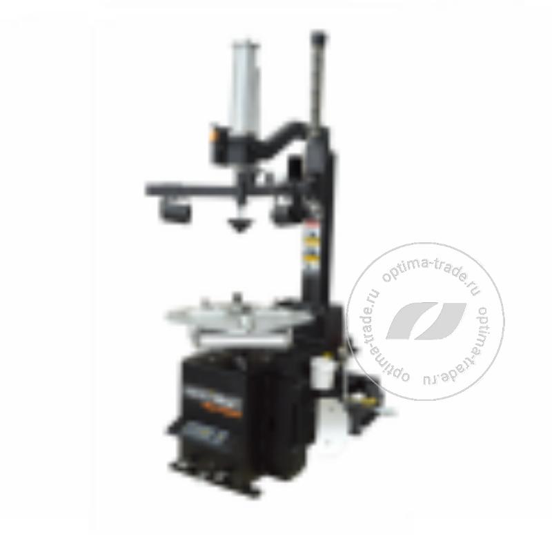 Полуавтоматические шиномонтажные станки,WiederKraft WDK-752622U, Полуавтоматический стенд для шиномонтажа, Полуавтоматический стенд для шиномонтажа WiederKraft