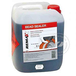 Bead sealer 5
