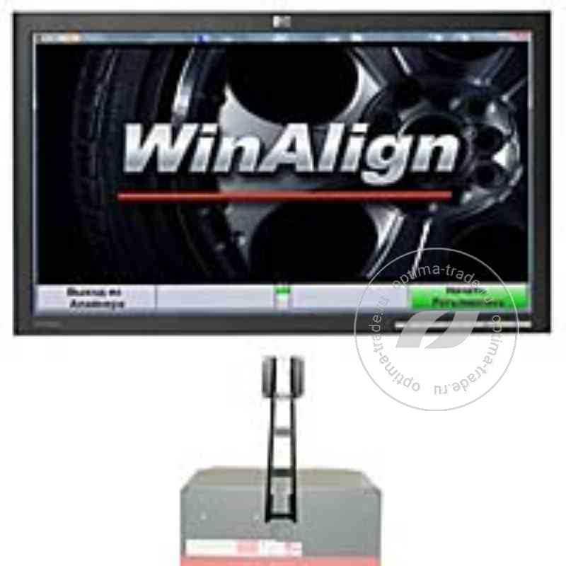 monitor 20.jpg