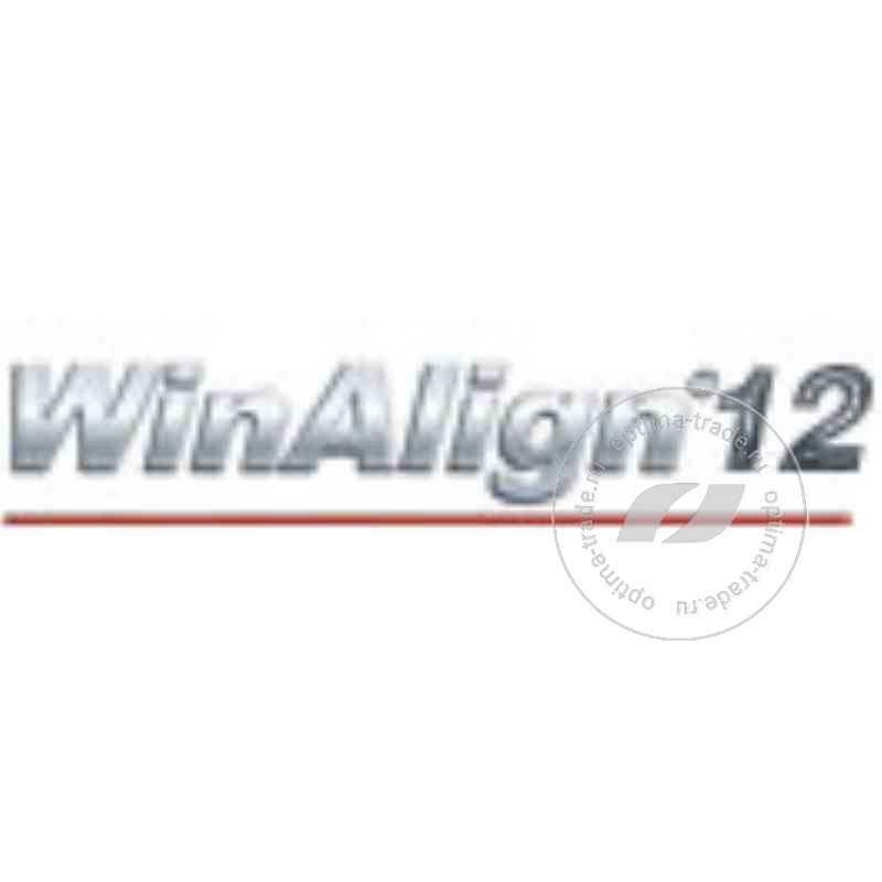 Winalign 12.jpg