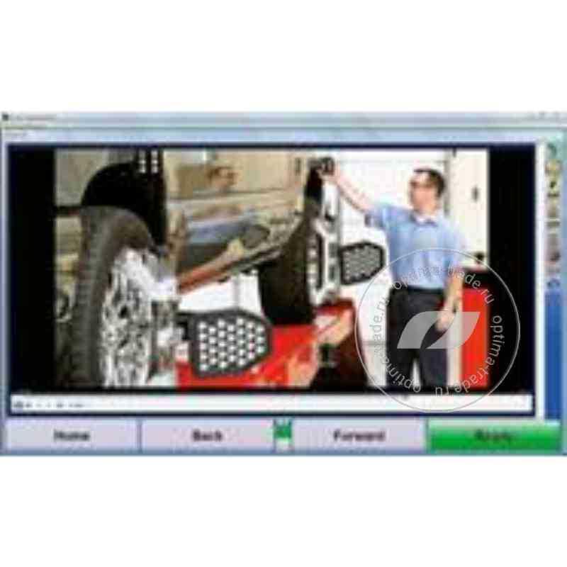 clip_image054.jpg