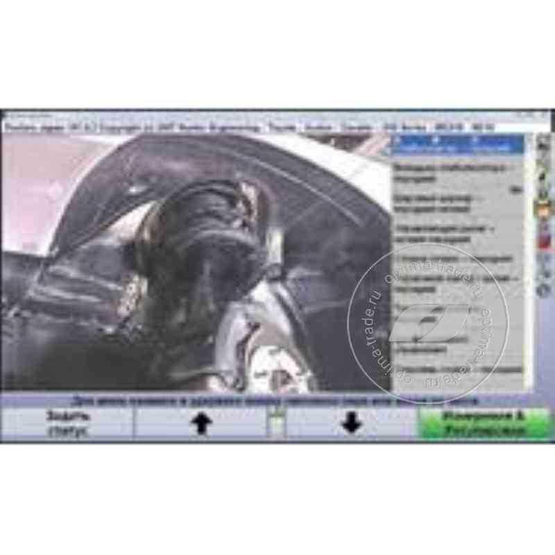 clip_image056.jpg