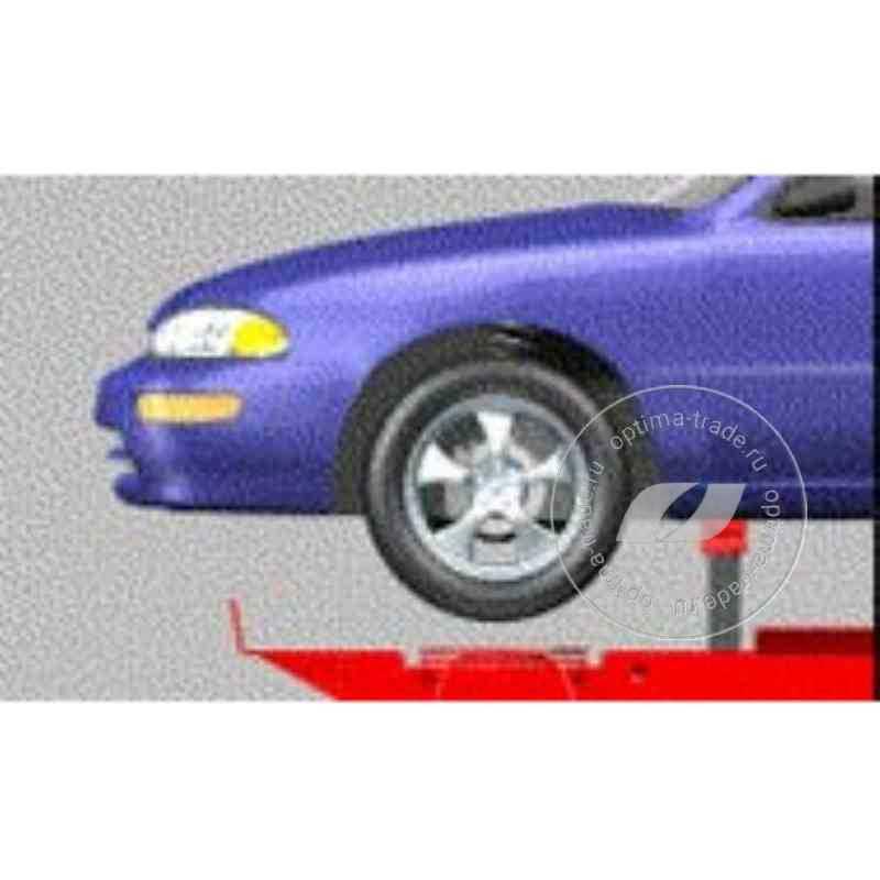 clip_image102.jpg