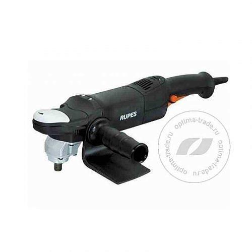 RUPES LH 18ENS - полировальная машинка, макс.Ø диска 200 мм, 700-1700 об/мин, 1100 Вт, вес 1,9 кг