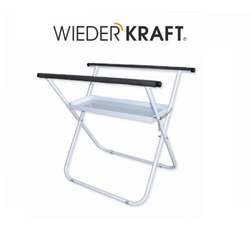 WiederKraft WDK-65121