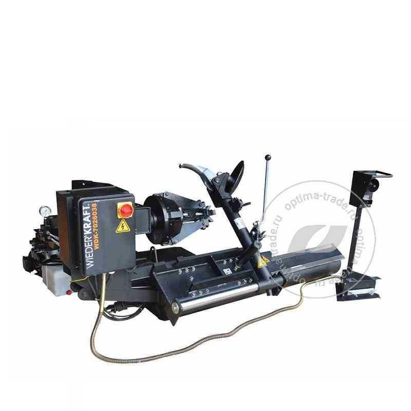 WiederKraft WDK-7026038
