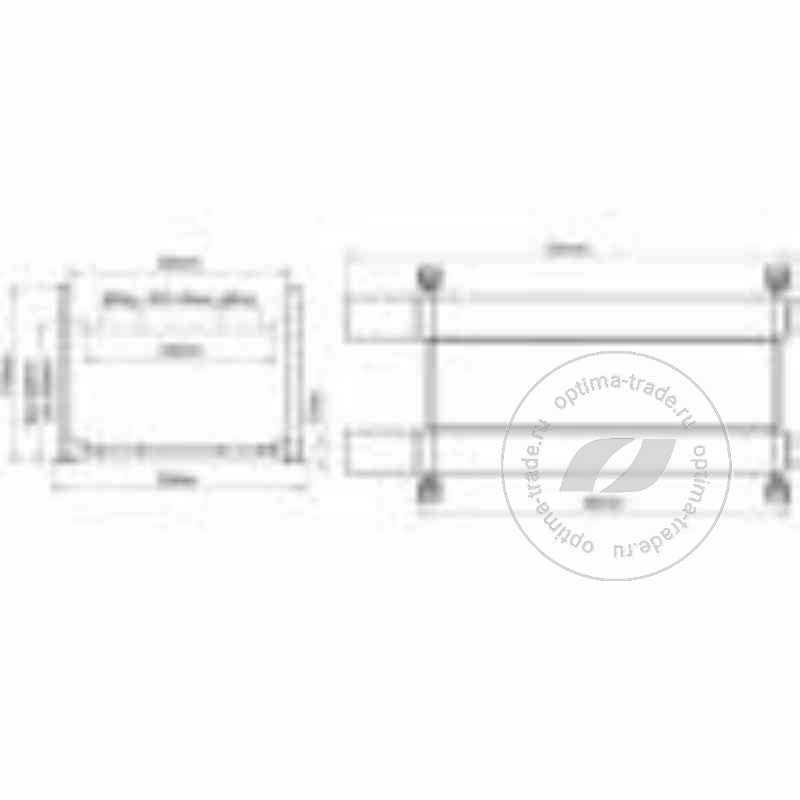 ATIS A440 (PEAK 409) (1)