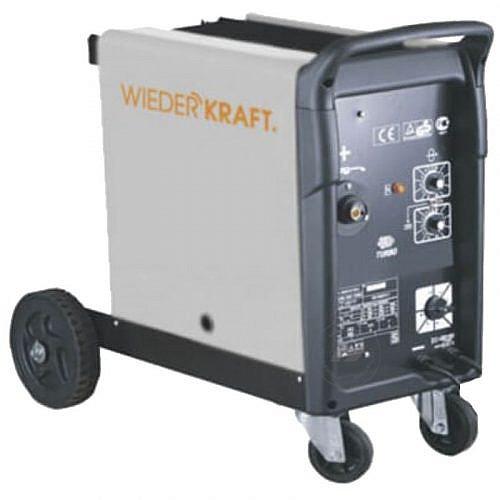 WiederKraft WDK-620038R