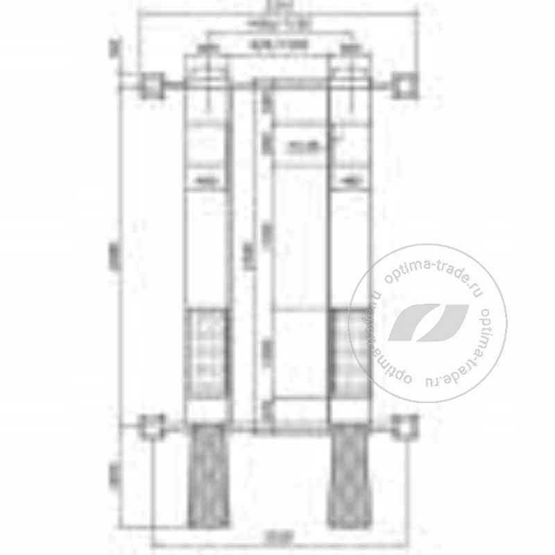 430BL (OMA522BL) 2