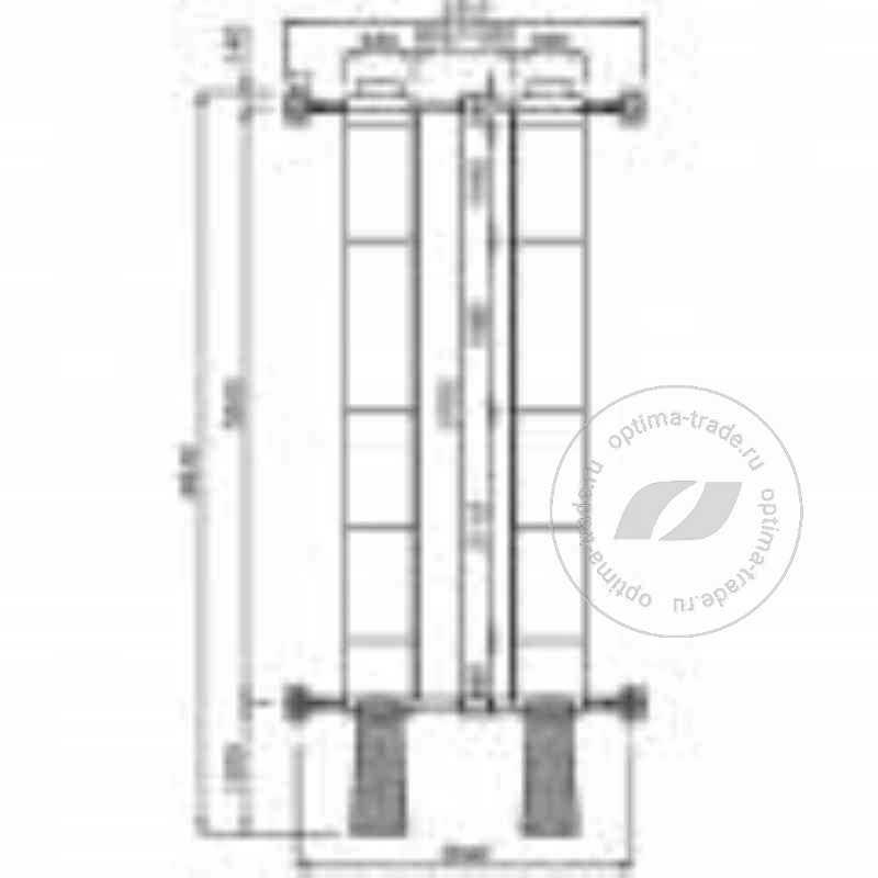 450AT-5 (OMA526BL5) 2