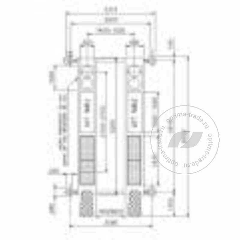 450ATLT (OMA526LT) 1