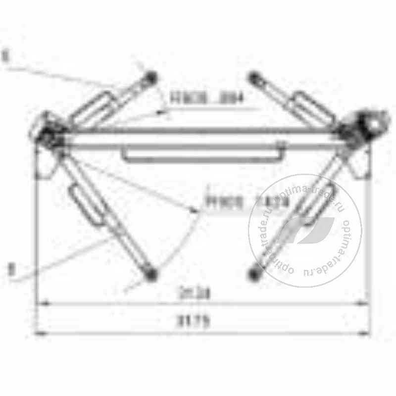 Sivik ПГА-4200-Е (1)