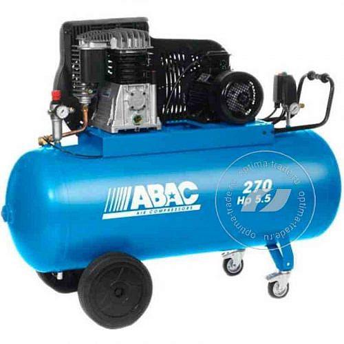 Abac B5900B/270 CT5,5