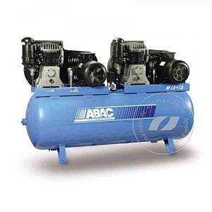 ABAC B6000500T7,5 TANDEM