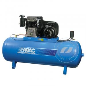 ABAC B7000/500 FT10