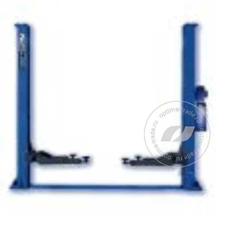 KraftWell KRW4ML_blue