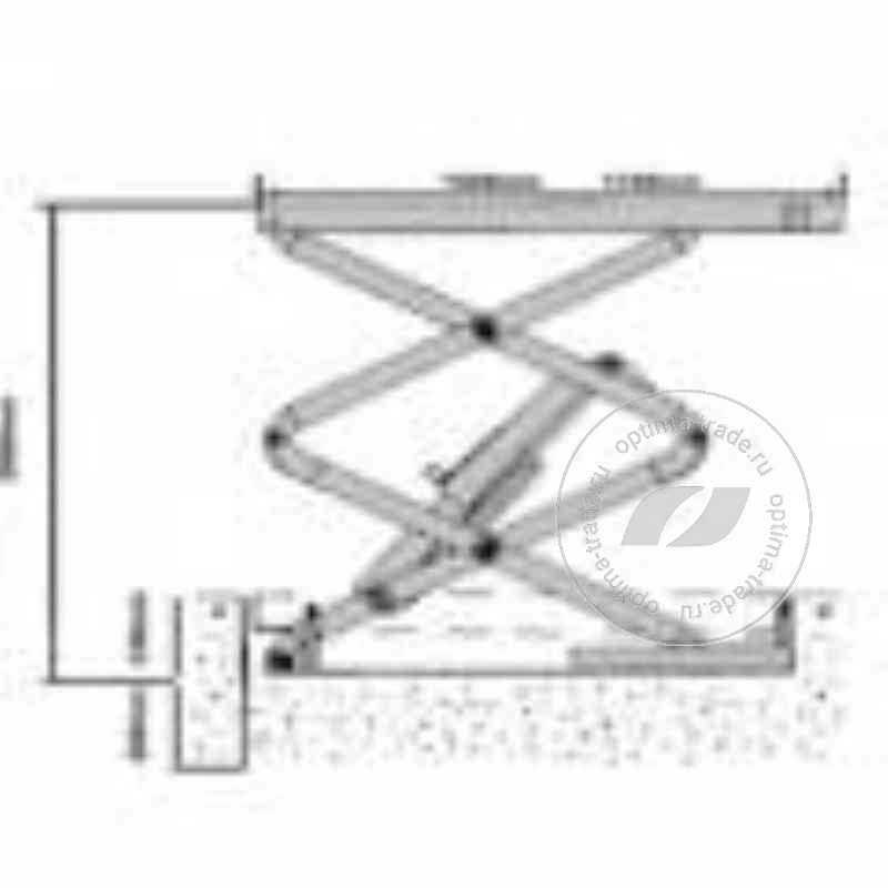 KraftWell KRW3U — (1)