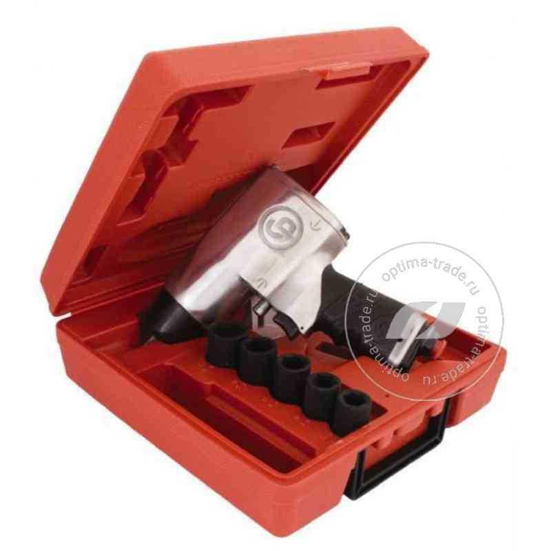 CP734H Kit