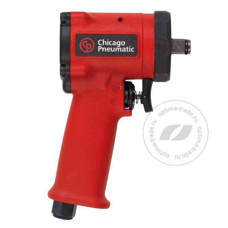 Chicago Pneumatic CP7732C