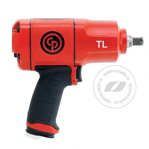 Chicago Pneumatic CP7748TL