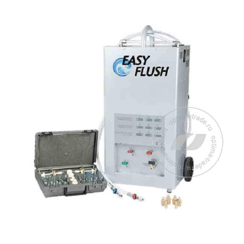 EASY-FLUSH