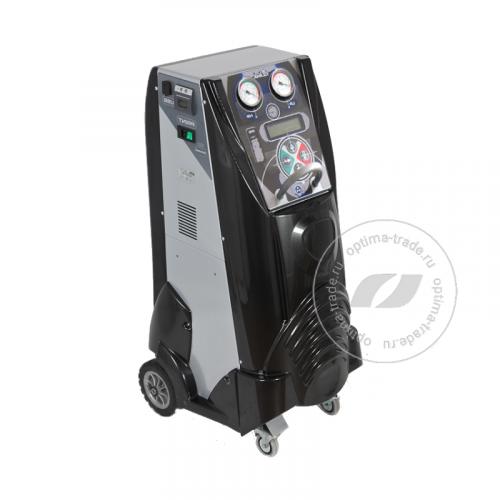 Spin Tecnoclima 3000 Basic Printer