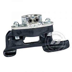 Bosch 1695103210