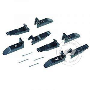Bosch 1695105083