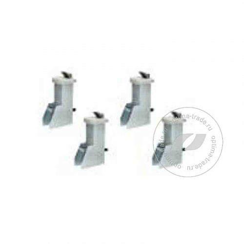Bosch 1695105438