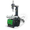 Bosch TCE 4400, Шиномонтажный автоматический станок Bosch, Шиномонтажный автоматический станок