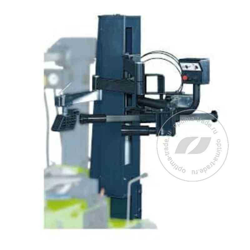 Bosch TCE-320