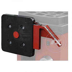 Сивик КС-226 - устройство для подачи ленточных грузов