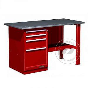 Мебель для автосервиса