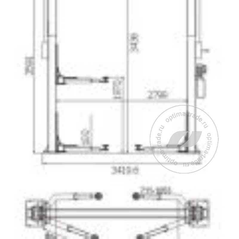 kraftwell-krw4mu-2