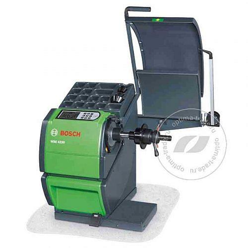 Bosch WBE 4225