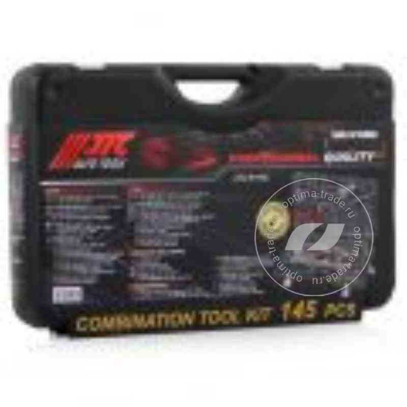 JTC-H145C-3