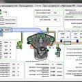 ScanDoc Compact (базовая версия)- мультимарочный диагностический сканер