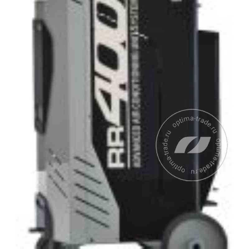 topauto-rr400-2