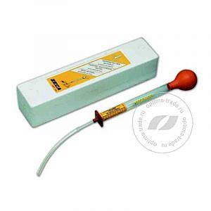 Zeca 152 - тестер охлаждающей жидкости