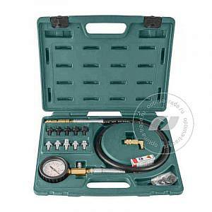 Jonnesway AI020054 - прибор для измерения давления в системе смазки двигателя